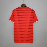 Camisa do Internacional Original + Frete Grátis p/ Todo o Brasil