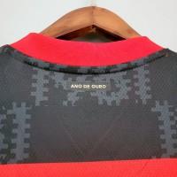 Camisa do Flamengo Original + Frete Grátis p/ Todo o Brasil