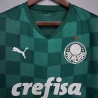 Camisa do Palmeiras Original + Frete Grátis p/ Todo o Brasil