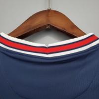 Camisa do Paris Saint Germain Original + Frete Grátis p/ Todo o Brasil