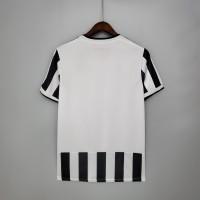 Camisa da Juventus Original + Frete Grátis p/ Todo o Brasil