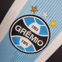 Camisa do Grêmio Original + Frete Grátis p/ Todo o Brasil