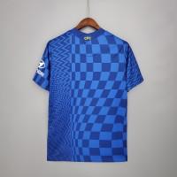 Camisa do Chelsea Original + Frete Grátis p/ Todo o Brasil