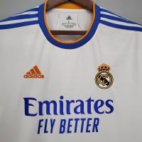 Camisa do Real Madri Original + Frete Grátis p/ Todo o Brasil