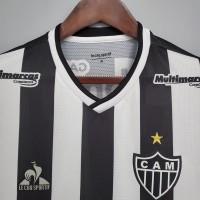 Camisa Do Atlético Mineiro Original + Frete Grátis p/ Todo o Brasil