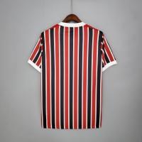 Camisa Do São Paulo Original + Frete Grátis p/ Todo o Brasil