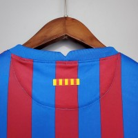 Camisa Do Barcelona Original + Frete Grátis p/ Todo o Brasil