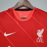 Camisa Do Liverpool Original + Frete Grátis p/ Todo o Brasil