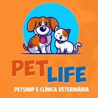 Pet Shop, Banho e Torsa, Clínica Veterinária