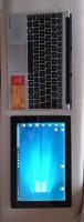 Notebook e Tablet