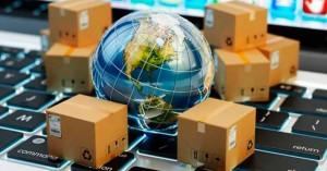 Vendas no e-commerce crescem 145% no 1º semestre e dobram faturamento de lojistas