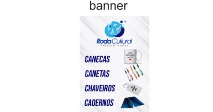 Roda Cultural