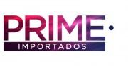 Logomarca PRIME PRODUTOS IMPORTADOS E NACIONAIS