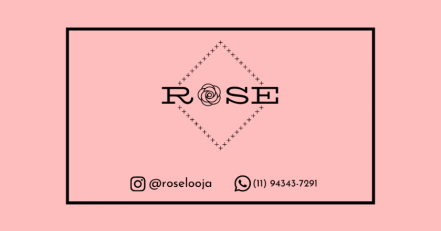 Rose Loja
