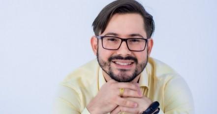 LINCOLN FERREIRA DE OLIVEIRA