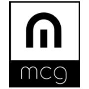 Logomarca MCG Consultoria