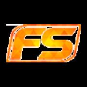 Logomarca FS SERVIÇOS