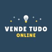 Logomarca Fl@'s Loja