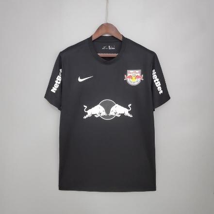 Camisa do Red Bull Bragantino Original + Frete Grátis p/ Todo o Brasil