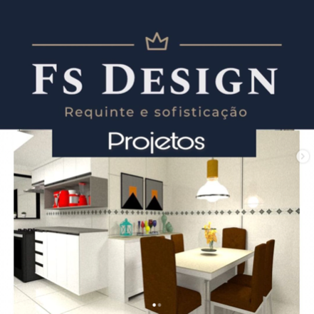 Crédito de R$ 1000,00 + Projeto Grátis (Especialista em Fabricação de Móveis Planejados)