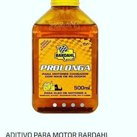 Óleo lubrificante badhal 500ml