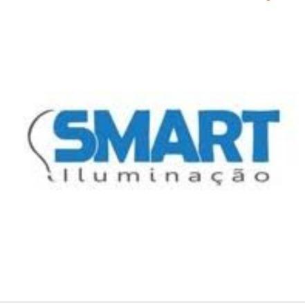 Smart Iluminação