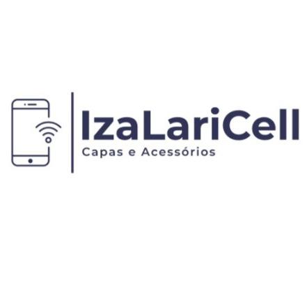 IzaLariCell