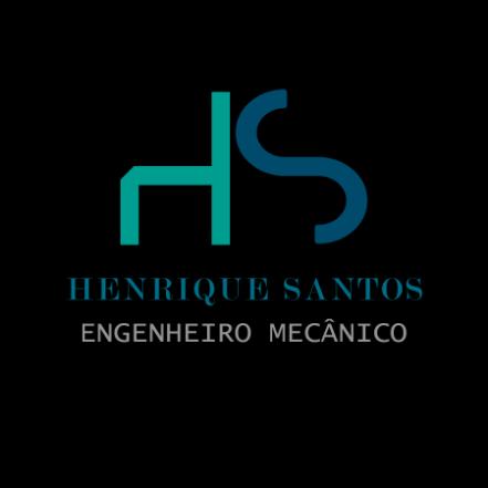 Eng Henrique Santos