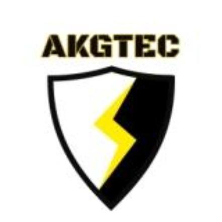 AKGtec soluções