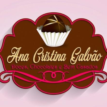 Ana Cristina Galvão Doces, Chocolates e Bem Casados