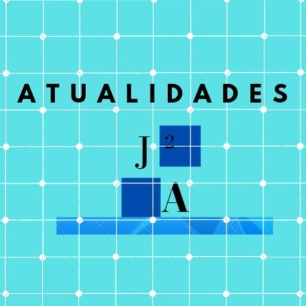 Atualidades JA