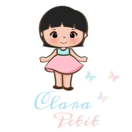 Clara Petit