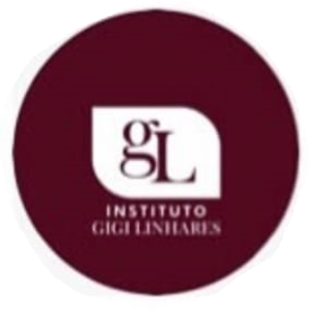 Instituto Gigi Linhares