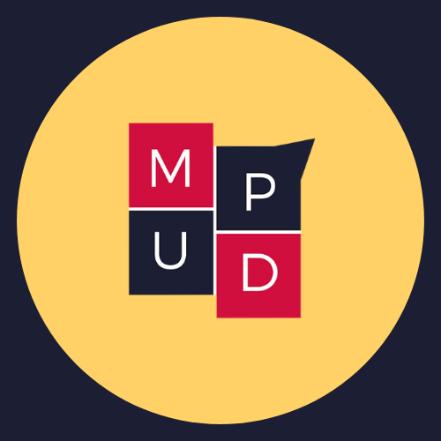 Mdigital uP