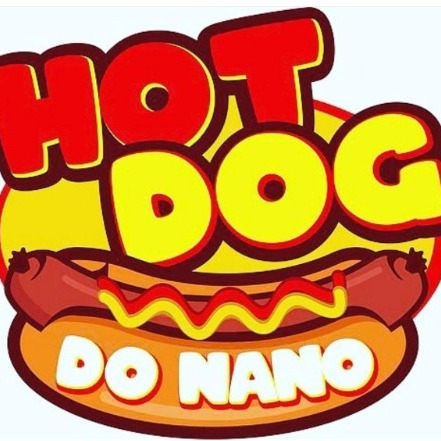 Hot dog do nano